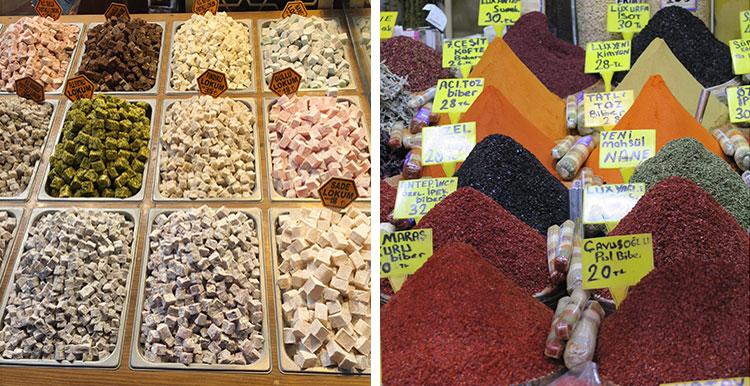 istanbul-spice-bazaar-shoppingsmycardio.com