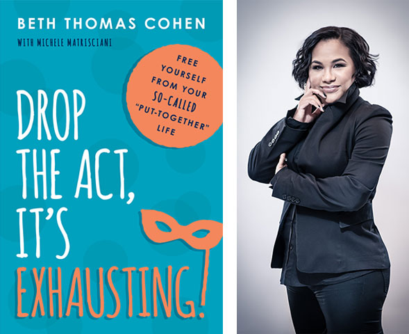 drop-the-act