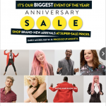 first look: 2016 nordstrom anniversary sale catalog is here!