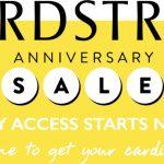 editor's picks: nordstrom anniversary sale 2017