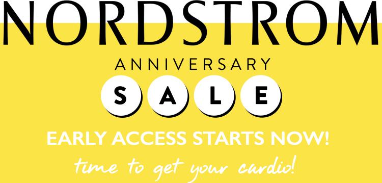 86553073d editor s picks  nordstrom anniversary sale 2017 - shopping s my cardio